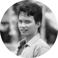 Profilbild på Quy Vo